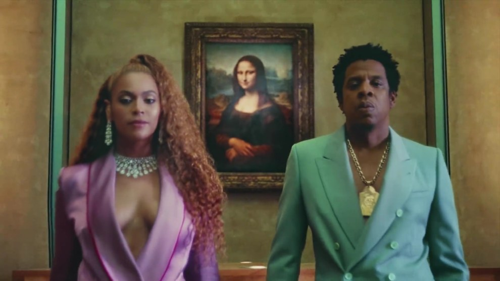jay z and beyonce new album free download