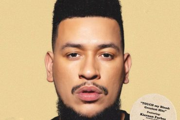 Download AKA Beyonce Mp3 Download