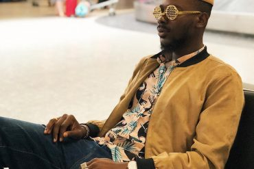 Download Adekunle Gold Mama Mp3 Download
