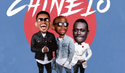 Download Bracket Chinelo Ft. Duncan Mighty Mp3 Download