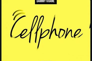 Download Dammy Krane  Cellphone Mp3 Dowwload