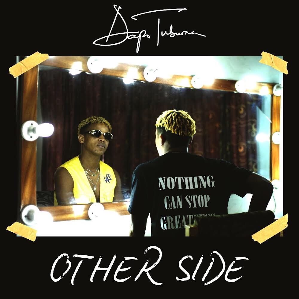 Download Dapo Tuburna Other Side Mp3 Download
