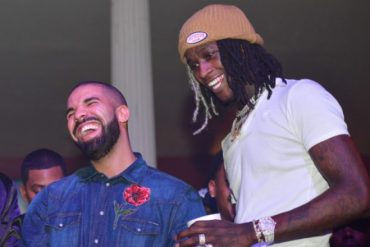 Download Drake Ft. Young Thug Signs (Lost Version) Mp3 Download