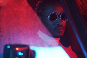 Download Future That's How I Grew Up ft. 21 Savage Mp3 Download