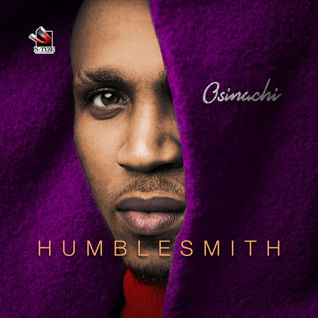 Download Humblesmith ft. Davido Mama Africa Mp3 Download