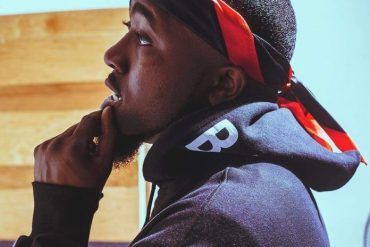 Download Ice Prince ft. Kayswitch So High Mp3 Download