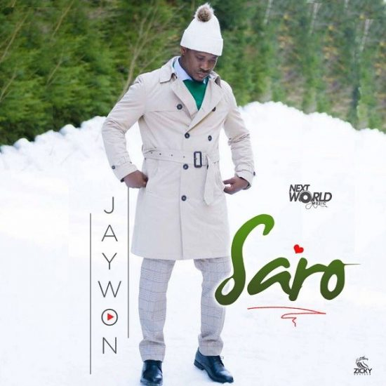Download Jaywon Saro Mp3 Download