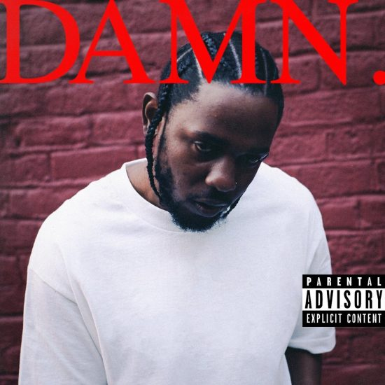 Download Kendrick Lamar Love ft Zacari Mp3 Download