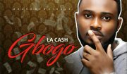 Download La Cash Gbogo Mp3 Download
