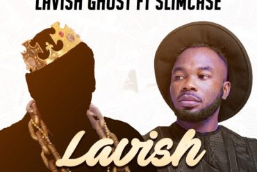 Download Lavish Ghost ft. Slimcase Lavish Mp3 Download