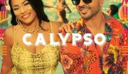 Download Luis Fonsi Calypso ft Stefflon Don Mp3 Download, Download Luis Fonsi Calypso Mp3 Song.