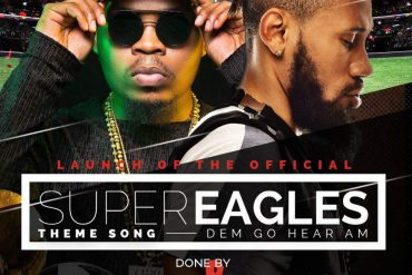 Download Olamide X Phyno  Road 2 Russia Dem go hear am Den go chop am Mp3 Download