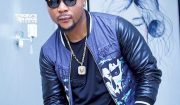 Download Oritse Femi Fall in Love Mp3 Download