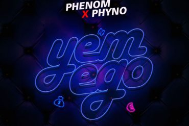 Download Phenom ft. Phyno Yem Ego Mp3 Download