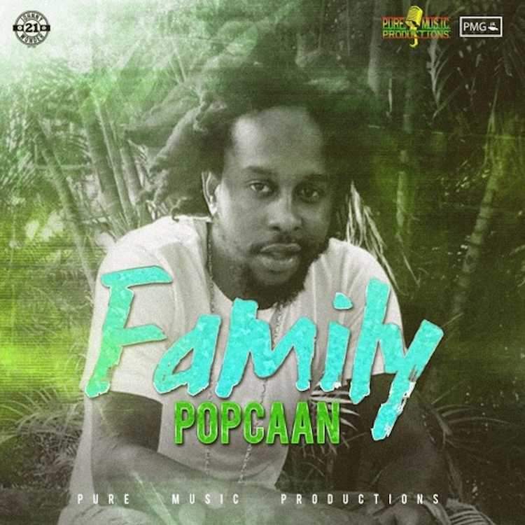 Family Mp3 Download