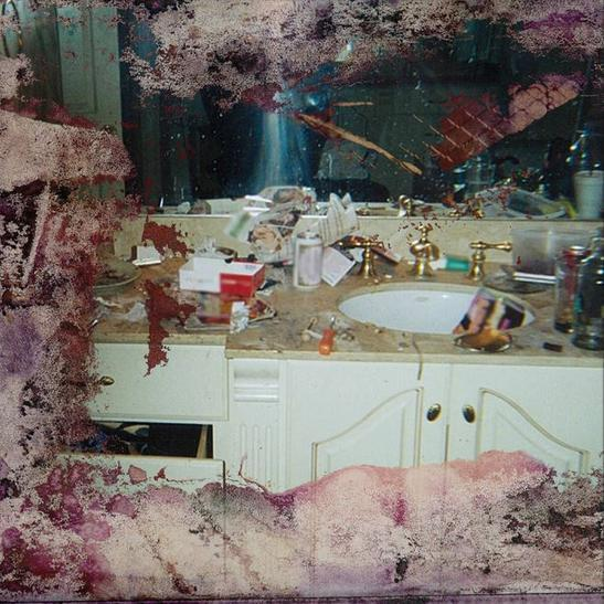 Download Pusha T What Would Meek Do ft. Kanye West Mp3