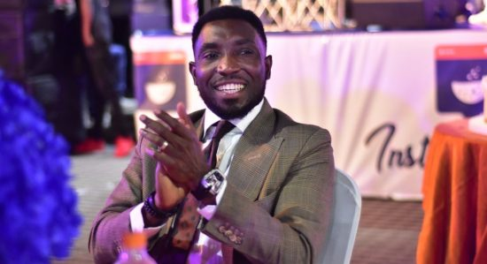 Download Timi Dakolo Great Nation Mp3 Download