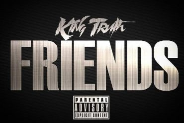 Download Trae Tha Truth Friends Mp3 Download