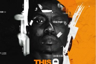 DownloadVector This One Is Mad Mp3 Download