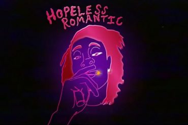 Download Wiz Khalifa ft. Swae Lee Hopeless Romantic  Mp3 Download