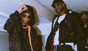 Download Wizkid & Skepta Bad Energy (Stay Far Away) Mp3 Download, Wizkid ft Skepta, Skepta Bad Energy ft Wizkid