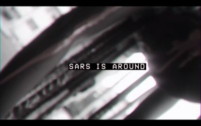 Download Vector SARS Is Around (SIA) Mp3 Download