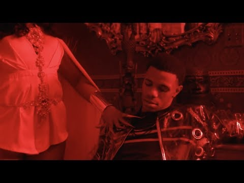 Download A Boogie Wit Da Hoodie ft. Davido Way Too Fly Video Download A Boogie Wit Da Hoodie Way Too Fly Video.