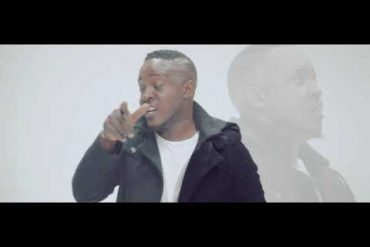 Download M.I Abaga Brother Video Download Brother Video by M.I Abaga ft. Nosa x Milli.