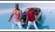 DownloadFlavour ft. Diamond Platnumz Time To Party Video Download