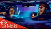 Download Zoro Ft. Simi  Stainless Video Download