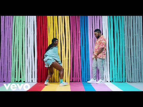 Download Magnito Yama Video Download.