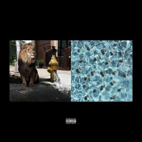 Download Meek Mill ft. Jeremih & PnB Rock Dangerous Mp3 Download