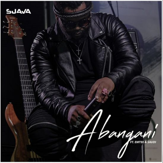 Abangani by Sjava ft Emtee & Saudi, Download Sjava ft Emtee & Saudi Abangani Mp3 Download, Sjava Abangani Mp3 Download, Abangani Song Audio Download.