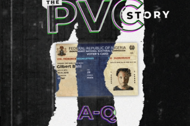 Download A-Q The PVC Story Mp3 Download