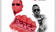 Download B-Red  Uju (Remix) Ft. Duncan Mighty Mp3 Download