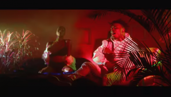Download DJ Neptune ft Mayorkun Tear Rubber Video Download Tear Rubber Video by Mayorkun.