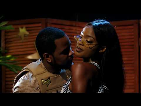 Download DJ Xclusive ft Duncan Mighty Gimme Love Video Download