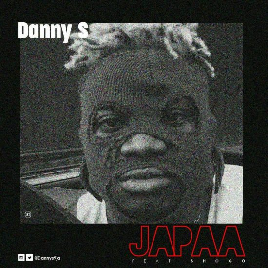 Download Danny S Japaa Mp3 Download, Download Japaa mp3 song audio download