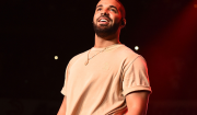 Download Drake Is There More Mp3 Download, Download Drake Is There More Mp3 Song Audio Download