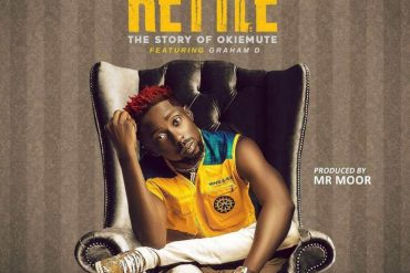 Download Erigga Kettle (Story Of Okiemute) Mp3 Download