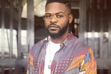 Download Falz Boogie Mp3 Download Falz ft Sir Dauda Boogie Mp3 Song Download.