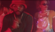 Download Falz Boogie Video ft Sir Dauda