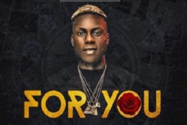Download Junior Boy For You Mp3 Download, Junior Boy Latest Song Download