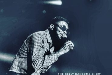 DownloadKelly Hansome D'Ego (Diego Cover) Mp3 Download