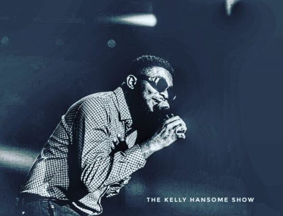 Download Kelly Hansome D'Ego (Diego Cover) Mp3 Download