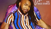 Download MNEK Colour ft Hailee Steinfeld Mp3 Download, MNEK Colour Mp3 Song Audio Download