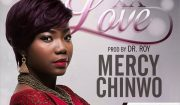 Download Mercy Chinwo Excess Love Mp3 Download, Mercy Chinwo Excess Love song download, Exx Love