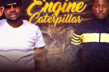 Download Mr Raw ft Zoro Engine Caterpillar Mp3 Download Engine Caterpillar by Mr Raw