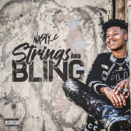 Download Nasty C Jiggy Jigga Mp3 Download, Jiggy Jiggy Audio Song Download.