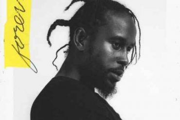 Download Popcaan ft. Davido Dun Rich Mp3 Download